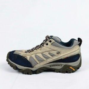 Merrell Mesa Ventilator II Hiking Boots Size 8.5